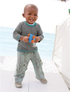 This site is out of the UK but it seriously has the CUTEST boy stuff ever, pretty excited they ship world wide!