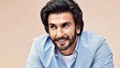 Ranveer Singh sustains head injury on movie set | Entertainment - https://www.pakistantalkshow.com/ranveer-singh-sustains-head-injury-on-movie-set-entertainment/ - https://www.geo.tv/assets/uploads/updates/2017-05-26/143450_6988768_updates.jpg