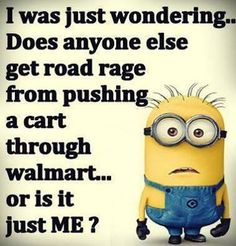 Despicable Me funny minion quotes of the day 033