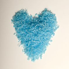Aqua Blue, £13.99
