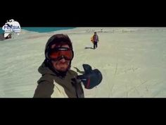 T E H R A N     Sightseeing & Snowboarding in Iran Snowboarding, Iran, Hotels, Fictional Characters, Snow Board, Fantasy Characters, Snowboards