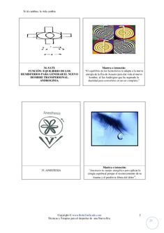 Simbolos Reiki Karuna, Mantra, Reiki Master, Reiki Healer, Reiki Symbols, Usui, Reiki Energy, Kundalini Yoga, Spirituality