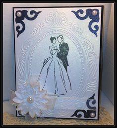 Wedding Card Share