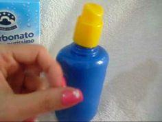Come fare un DEODORANTE spray  naturale Fatto in casa ♡ ♡ ♡ ♡ ♡ ♡ ♡ ♡ ♡ ♡ ♡ ♡ ♡ ♡ ♡ ♡