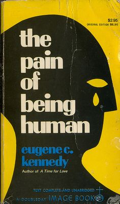 I find this hilarious&so human! the author has been through some good and some bad times.oh boy. Best Book Covers, Vintage Book Covers, Book Cover Art, Book Cover Design, Vintage Books, Book Design, Book Art, Antique Books, Ästhetisches Design