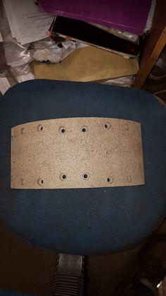 ISUZU brake lining Brake Parts, Belt, Accessories, Belts, Jewelry Accessories