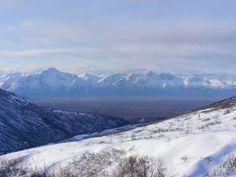 Hatchers Pass, Mat-Su Valley Alaska- photo by Heather Erickson