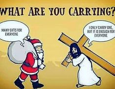 Food for thought! Top 77 Funny Memes And Hilarious Sayings 58 Funny Christian Memes, Christian Humor, Christian Faith, Christian Quotes, Bible Verses Quotes, Jesus Quotes, Bible Scriptures, Faith Quotes, Religious Quotes