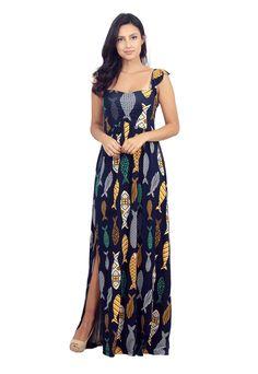 Modest Fashion, Casual Outfits, Plus Size, Fashion Design, Inspiration, Clothes, Nara, Dresses, Simple Long Dress