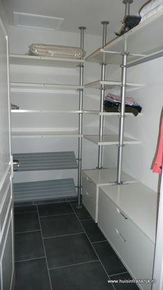 www.huisinfrankrijk.nl pasmal P1110490.JPG