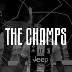 Bambini 2 - 16 Anni Have An Inquiring Mind Felpa Cr7 Cristiano Ronaldo Juventus Calcio Uomo Bambino T-shirt E Maglie