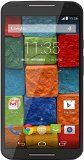 Motorola Moto X 2. Generation Smartphone (52 Zoll (132 cm) Touch-Display 32 GB Speicher Android 4.4.4) schwarz Reviews