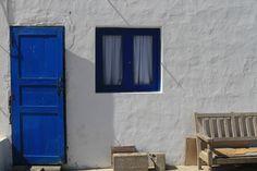beach house Lanzarote
