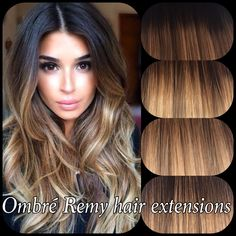 Buy online hair extensions at triple lengths we offer the best wig and extension supplies ombre dip dye pre bonded i tip u tip 18 pmusecretfo Gallery