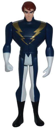 JLU-Justice-League-Unlimited-4-Inch-Lightning-Lad
