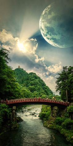 Photographer: Nathan Spotts (Unrealistic Scenes). HQ image: http://www.facebook.com/media/set/?set=a.549274848434982.139498.518805924815208