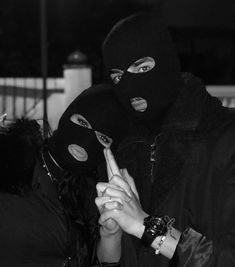 - You are in the right place about mask Here we offer you the most beautiful pic - Badass Aesthetic, Couple Aesthetic, Bad Girl Aesthetic, Aesthetic Grunge, Aesthetic Pictures, Bad Girl Wallpaper, Dark Wallpaper Iphone, Relationship Goals Pictures, Cute Relationships
