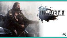 Final Fantasy XV llegó el29 de noviembre de 2016 a PS4 y Xbox One y poco a poco el videojuego va creando un nuevo universo propio dentro del de Final Fantasy con un anime de 5 episodios una pelicula DLCs de historia basados en todos y cada uno de los compañeros de Noctis (además de DLC gratuitos generales tanto de historia como de contenido) un DLC multijugador un juego de pesca para PlayStation VR los recién anunciados Final Fantasy XV: Windows Edition para PC y Final Fantasy: Pocket…