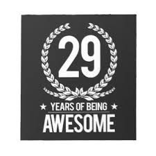 Twenty 18: Goals