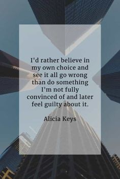 Guilty quotes that'll tell you more about feeling culpable Conscience Quotes, Guilty Conscience, Feeling Guilty Quotes, Guilt Quotes, All Goes Wrong, The Guilty, Key To Happiness, Accusations, You Deserve