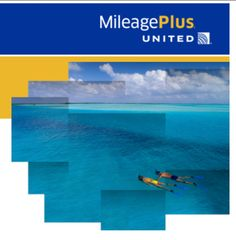 United miles | Travel | Pinterest