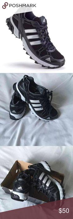 timeless design 03310 1d365 Adidas men Thrasher 1.1 M Shoe