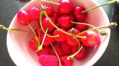 Strawberry fields forever ;)