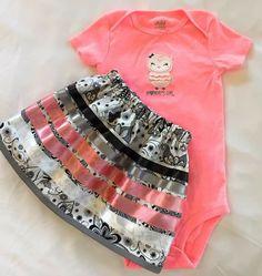 Little Girl Skirts, Cute Little Girls Outfits, Skirts For Kids, Native American Clothing, Native American Fashion, Fancy Shawl Regalia, Beadwork, Beading, Jingle Dress