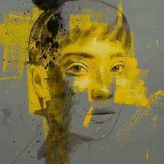 Lionel Smit art - South African artist