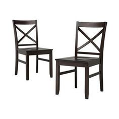 dining chairs & benches, kitchen & dining furnit...: Target