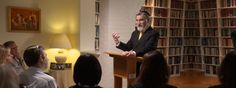 As we approach Rosh Hashanah and Yom Kippur, join Rabbi Sacks on an intellectual journey to explore the concept and deep meanings of teshuvah (repentance).
