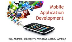 eetti offer Mobile Application Development Services at affordable price .It is the right page for you!!Our Mobile Application Development Services are iPhone App Development, Blackberry Application Development, Tablet Application development, Android App Development,Windows App Development,iPad Application Development etc..For more details:http://eetti.com/services/mobile