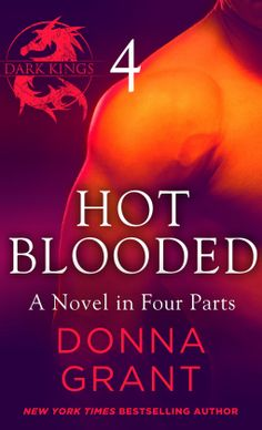 hot blooded course review