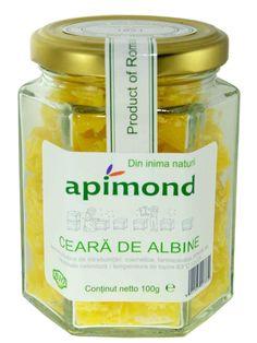 http://apimond.daciccool.ro/produse-apicole