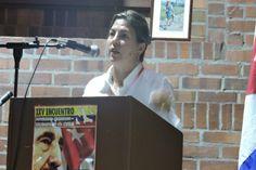 Cuba agradece solidaridad de colombianos contra bloqueo