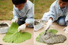 ACHADOS DE DECORAÇÃO - blog de decoração: FAÇA VOCÊ MESMA: um encanto para decorar jardim ou áreas externas