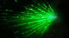 En los próximos años se podrán recrear las explosiones más fuertes del universo
