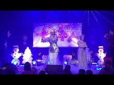 Míša Růžičková - Andílek (vystoupení) - YouTube Concert, Youtube, Concerts, Youtubers, Youtube Movies