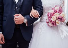 A Wedding Planning Checklist for every engaged couple. Set up a remarkable and unforgettable ceremony for marriage with our comprehensive Wedding Planning Checklist Wedding Trends, Wedding Tips, Destination Wedding, Wedding Venues, Wedding Photos, Wedding Planning, Wedding Destinations, Perfect Wedding, Dream Wedding