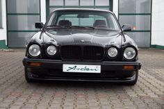 Arden Jaguar AJ 12 Prototyp Rennwagen auf Gruppe C Basis - Arden Jaguar Daimler, Jaguar Cars, Bmw E30, Hot Cars, Vintage Cars, Dream Cars, Trains, Classic Cars, Vehicles
