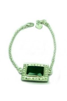 Buy Designer & Fashion Bracelets online. Beaded, Link, Cuff, Kada, Bangles Bracelets for Women at Pulido Bozal. Free Delivery, COD, Premium quality.