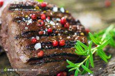 https://flic.kr/p/BL7Q38 | Biefstuk | Biefstuk,Biefstuk Recept, Biefstuk Salade, Biefstuk Met. | www.popo-shoes.nl