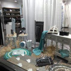 Empresa Vacuums, Home Appliances, House Appliances, Domestic Appliances, Vacuum Cleaners