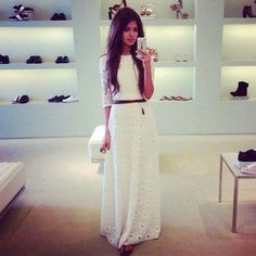Style trends - Today | Page 2 | Fashionfreax | Street Style Community | Fashion Forum, Brands and Blog