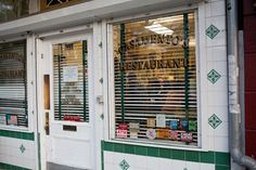 The 38 Essential New Orleans Restaurants, January 2015 - Eater New Orleans