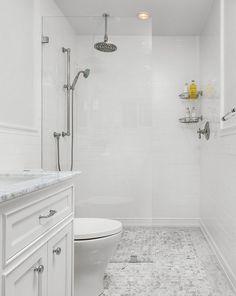 Bathroom Beautiful Combination Of Tiles Tile Ideas Bathroomtilecombination Patterson Custom Homes Interiors By
