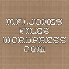 mfljones.files.wordpress.com
