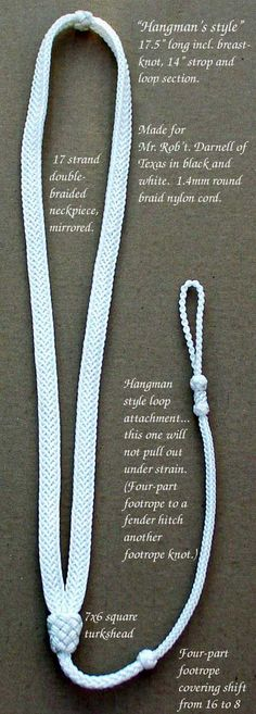 16 Best Boatswain's Mate!!! images in 2017 | Paracord knots