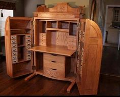 3 Judicious Tips AND Tricks: Woodworking Studio Kitchen Islands fine woodworking bed.Woodworking Patterns Scroll Saw woodworking that sell dads.Woodworking That Sell How To Make. Vintage Furniture Design, Wood Furniture, Furniture Stores, Luxury Furniture, Office Furniture, Fine Woodworking, Woodworking Projects, Woodworking Quotes, Woodworking Joints