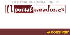 Portalparados - El primer portal de actualidad y servicios para aquellos que buscan trabajo en Internet